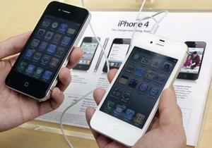 Один из руководителей Samsung ранее признавал превосходство iPhone над продукцией его компании