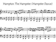 Композиторы будут писать музыку при помощи силы мысли