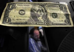 Эксперты объяснили, с чем связан рост реальной зарплаты в Украине