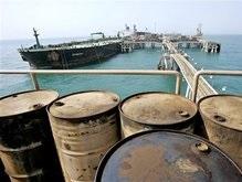 Германия надеется, что Россия не сократит поставки нефти в Европу