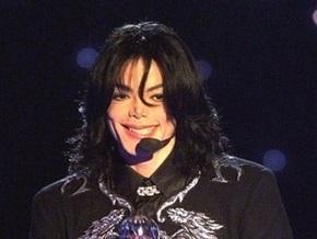СМИ: В деле о смерти Джексона фигурируют десятки врачей