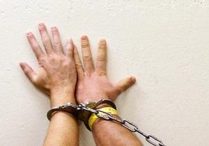 В Пуэрто-Рико ФБР провело массовые аресты полицейских