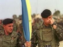 Минобороны: Вооруженные силы готовы к вступлению в НАТО