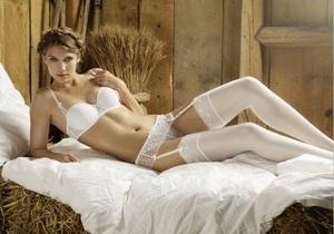 На аукционе eBay продают плакаты с  горячей Тимошенко