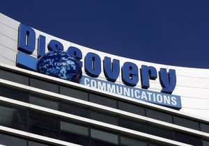 Discovery HD Showcase начинает вещание в Украине