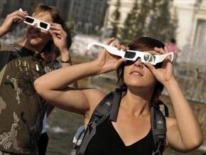Яндекс: В июле пользователи УАнета интересовались затмением, Гарри Поттером и рецептами варенья
