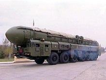 Глава Генштаба РФ: При необходимости должно быть использовано ядерное оружие