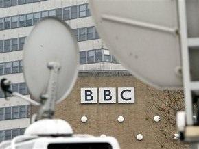СМИ: Сотрудники Би-би-си создавали программы, употребляя наркотики