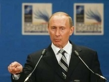 Лугар предупредил о влиянии России на НАТО