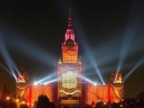 В День города в Москве ограничат продажу алкоголя и движения транспорта