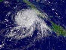 Миллион американцев эвакуируют из-за разрушительного Густава