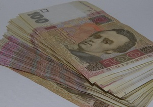 Ъ: Госпредприятиям разрешили проводить закупки без тендеров
