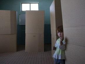 Ученые: Детские стрессы навсегда изменяют ДНК