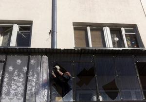 Челябинск, метеорит - Метеорит нанес миллионы рублей ущерба жителям Челябинска