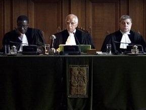 Суд ООН разрешил многолетний территориальный спор Никарагуа и Коста-Рики