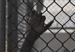 В Полтавской области за ложные сообщения о минировании 19-летняя девушка получила три года тюрьмы