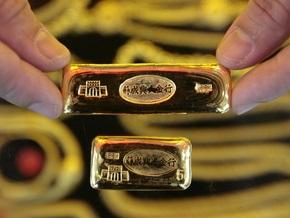 Обзор рынков: Золото пробило уровень в $1000