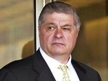 Украина начала переговоры с США об экстрадиции Лазаренко
