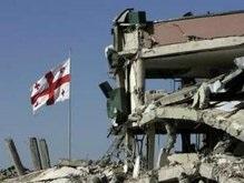 МИД РФ: НАТО поощряет Грузию на новые авантюры