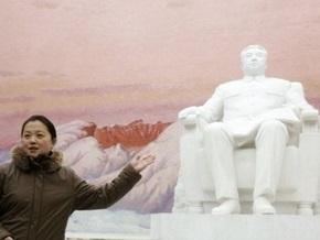 Завтрашний день в КНДР войдет в историю