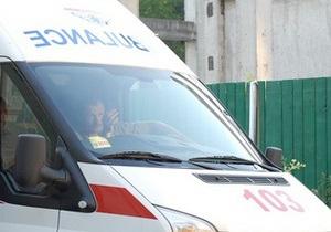 В Крыму зафиксирована вспышка гепатита А
