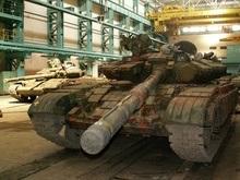 Корреспондент узнал все об обороноспособности Украины