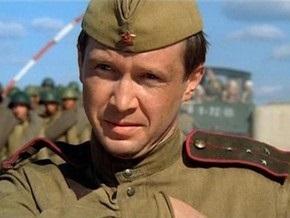 ФСБ назвала фильм В августе 44-го самым достоверным о контрразведчиках