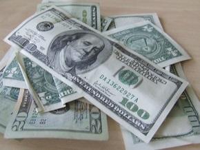 Курсы наличной валюты на 17 ноября