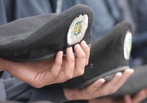 В Крыму милиционер присвоила найденные у обвиняемого 40 тысяч гривен