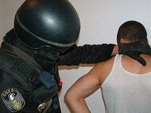 Испанская полиция арестовала 18 членов русской мафии