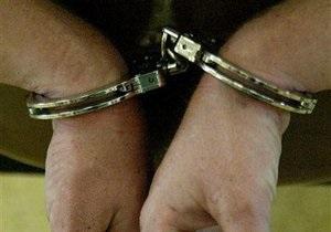Amnesty International призвала власти Украины освободить беженца из Узбекистана