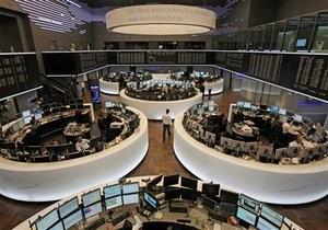 Эксперты: Украинский рынок держится  бодрячком