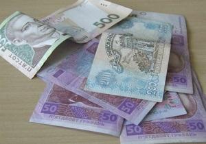 Банки Украины планируют снизить в 2012-2014 году кредитные риски