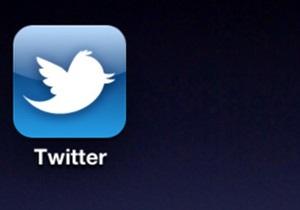 В Twitter число сообщений об Олимпиаде в Лондоне достигло 150 млн