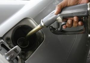 Европарламент ограничил использование биотоплива