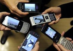 Правительству предложили регулировать тарифы крупнейших мобильных операторов - законопроект