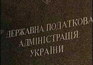 В Киев ввозили японскую электротехнику без таможенного контроля