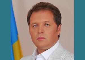 Руководство Первого национального телеканала подало в отставку