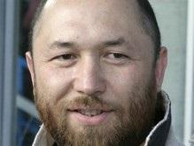 Тимур Бекмамбетов станет режиссером еще одного голливудского проекта