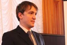 В московском аэропорту задержали украинского политолога, прилетевшего прочитать лекцию