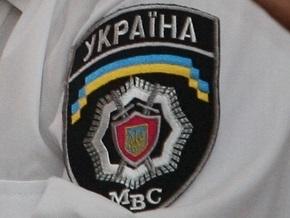 Адвокатская контора заявила об избиении своего сотрудника милицией