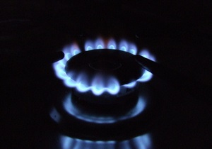 Украине необходимо поднять тарифы на газ - Fitch