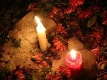 РФ оказывает сопротивление в ПАСЕ признанию Голодомора геноцидом украинцев