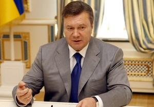 Президент подписал закон об отмене пенсионного сбора с валютных операций