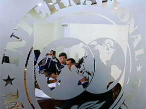 Украина потратит транш МВФ на погашение долгов