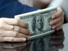 Доллар в Азии ставит рекорды роста