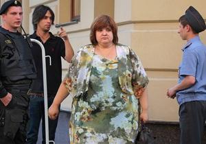 Комиссия нашла нарушения в действиях адвоката Pussy Riot