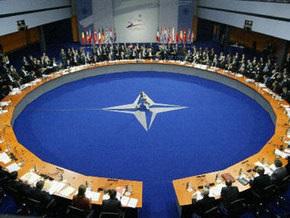 У Украины мало шансов присоединиться к ПДЧ в этом году - посол США в НАТО