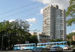 Днепропетровску выделили более 800 млн грн на строительство объездной дороги