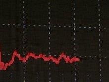 Российская биржа частично возобновила  торги